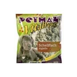 PETMAN Schellfisch -...