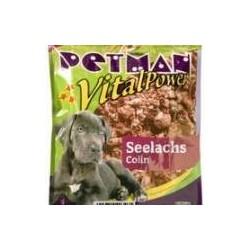 PETMAN Seelachs -...