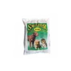 Smuldier - Pansen 12 x 500g...