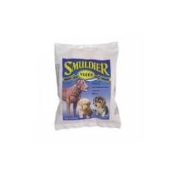 Smuldier - Rindfleisch...