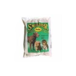 Smuldier - Hühnerfleisch...