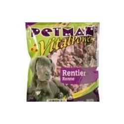 PETMAN Frostfutter 20kg...