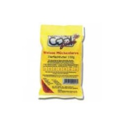 cool fish Frostfutter 30x...