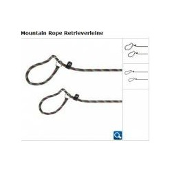 Trixi Mountain Rope...