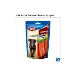 PREMIO Chicken Cheese...