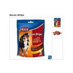 Bacon Strips 85 g Trixi