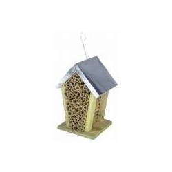 Insektenhotel Elmato