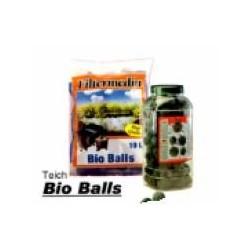 Teich Bio Balls Beutel 10...