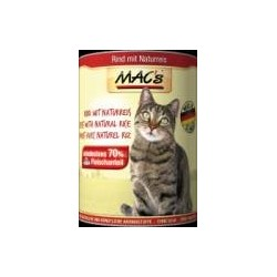 Mac' Cat Rind 200 g