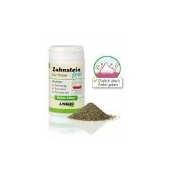 ANIBIO Zahnstein - frei 60 g
