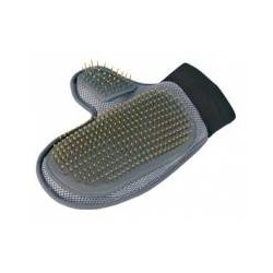 Trixi Fellpflege-Handschuh...
