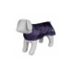 Hundemantel Orleons,...