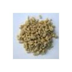 GEVO Erdnussbruch 1000 g