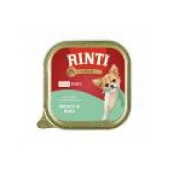 RINTI 100g Gold Mini...