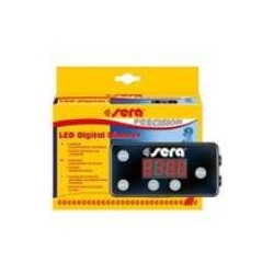 sera LED Digital Dimmer...