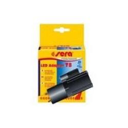 sera LED Adapter T8 (2 Stück)