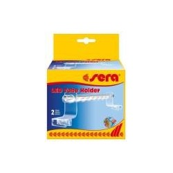 sera LED Tube Holder Clear...