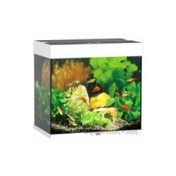 Juwel Aquarium Lido 120 weiß