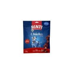 Rinti Mini Chicko...