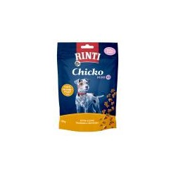 Rinti Chicko Mini XS 80g