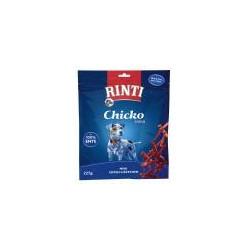 Rinti Mini Chicko Ente 80g