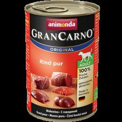 GranCarno® Original   Adult...