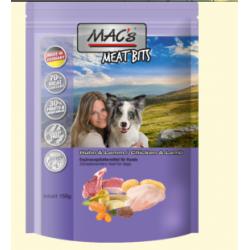 Getreidefrei Macs Meat Bits...
