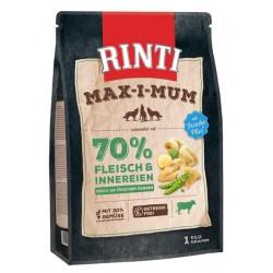 Rinti - Max-i-Mum Pansen 12 kg