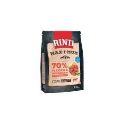 Rinti - Max-i-Mum Rind 4000 g