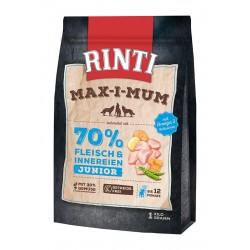 Rinti - Max-i-Mum Junior...