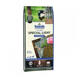 Bosch Special Light 12,5 kg...