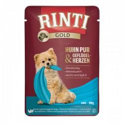 RINTI GOLD HUHN PUR &...