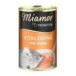 MIAMOR TRINKFEIN VITALDRINK...