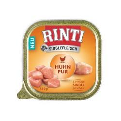 RINTI SINGLEFLEISCH HUHN...