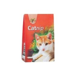Catnip Lockstoff für Katzen...
