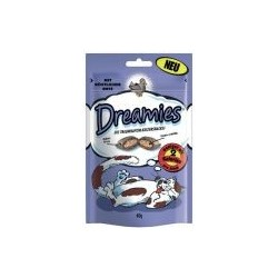 Dreamies 60g
