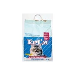 Top Cat 20 Liter Hygiene...