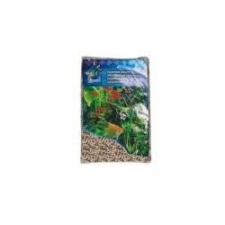 Aquarienkies natur 2mm 2,5kg
