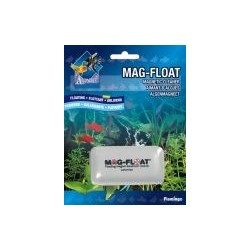 Algenmagnet Mag-Float...