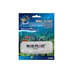 Algenmagnet Mag-Float fällt...