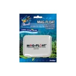 Algenmagnet Mag-Float groß...