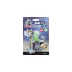 Cat-Nip Spray 25ml