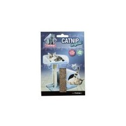 Cat-Nip Säcke