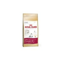 Royal Canin Persian ADULT...