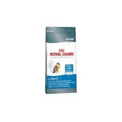 Royal Canin Intense...
