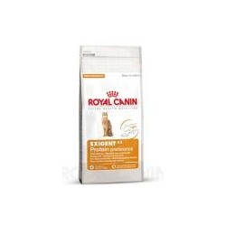 Royal Canin Exigent 42...