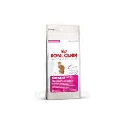 Royal Canin Exigent 35/30...