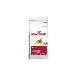 Royal-Canin Fit 32 4kg