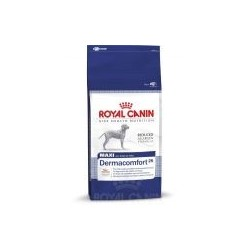 Royal Canin Maxi...