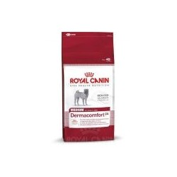Royal Canin Dermacomfort 24...